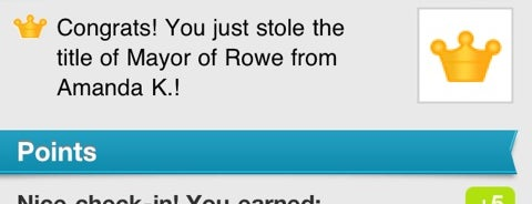 Rowe Boutique is one of Top picks for Clothing Stores.