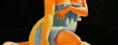 Memphis Original Burguer is one of Larica SP..