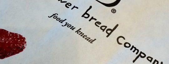 Wildflower Bread Company is one of Phoenix to-do list.