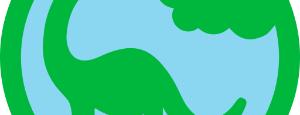 Herbivore Badge - Cincinnati Venues