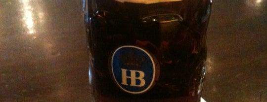 Bachmaier Hofbräu is one of Munich.