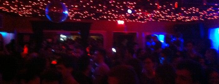 Tokyo Bar is one of Montréal: My favorite nightlife spots!.