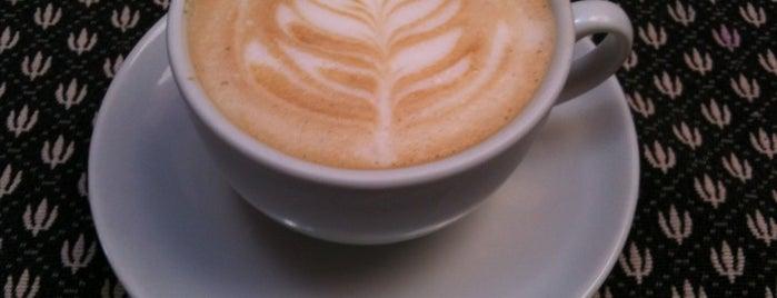 Café dos Cataventos is one of Coffee & Tea.