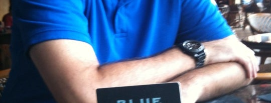Blue Martini Kendall is one of MIAMI FL.
