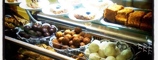 EcoBuffet is one of Vegetarian and vegan places.