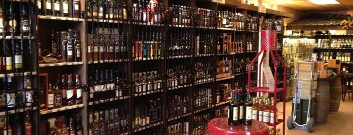 Versailles Dranken / De Bierbuik is one of Dutch Craft Beer Shops.