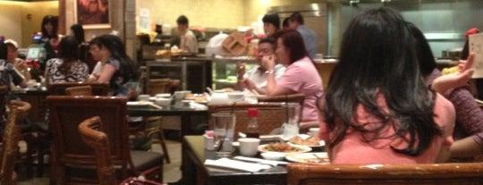 Ping Pang Pong is one of Eating Las Vegas: 50 Essential Restaurants 2013.