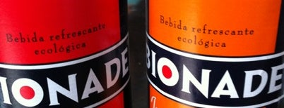 El Pedal is one of cerveza.