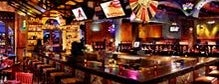 Diablo's Cantina is one of Las Vegas's Best Bars - 2012.
