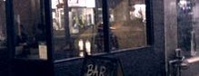 Bar Neon is one of Boozin'.