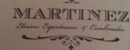 Martinez is one of ¡Mmmmmadrid!.