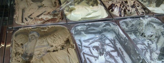 Il Massimo Del Gelato is one of Best of World Edition part 3.