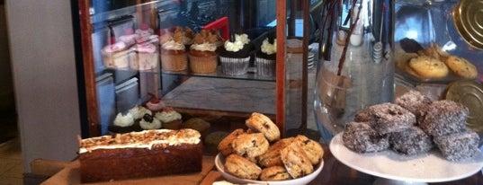 Federal Café is one of Best Brunch Spots in Barcelona.