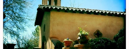Tlaquepaque is one of Phoenix.