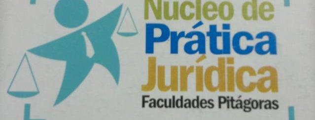 NPJ FIPMoc is one of melhor de Moc.
