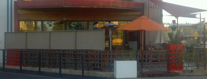 Gallo Blanco Cafe is one of Must Do Phoenix, AZ #VisitUS.