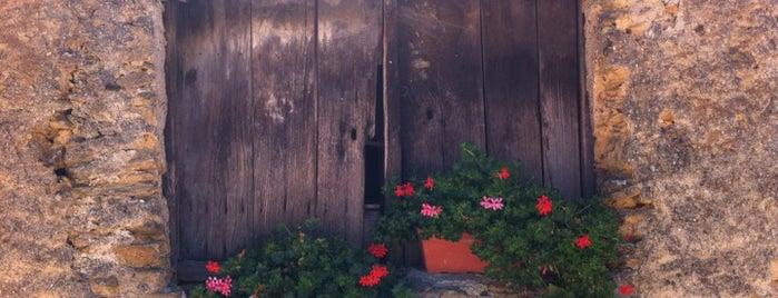 Ristorante La Fattoria is one of Guide to Lamezia Terme's best spots.