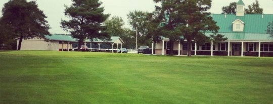 Dragon Ranch Golf Club is one of Lorain County Golf Courses!.