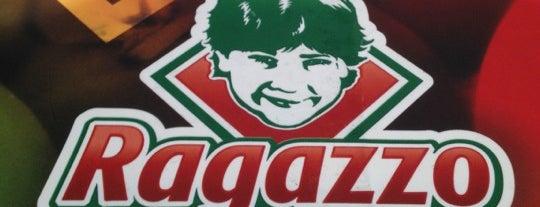 Ragazzo is one of Orte, die Carla gefallen.