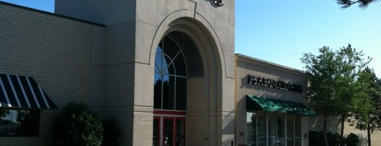 The Empire Mall is one of Top Things to do in Sioux Falls.