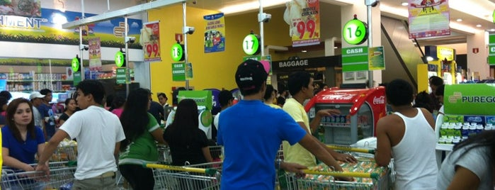 PureGold is one of Recorded.