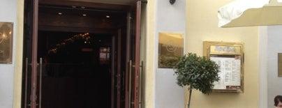 Hard Rock Cafe Munich is one of Hard Rock Cafes I've Visited.