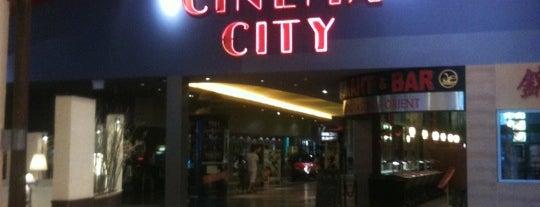 Centrum Janki is one of สถานที่ที่ Onur ถูกใจ.