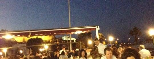 Şehir Restaurant Faik'in Yeri is one of yenilesi.