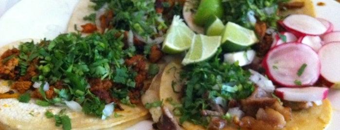 El Tenampa Mexican Restaurant is one of Orlando - 2019.