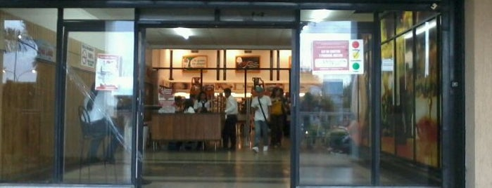 Viveres De Candido - Las Virtudes is one of Top picks for Food and Drink Shops.