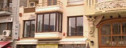 Restaurantes Lleida!!!!