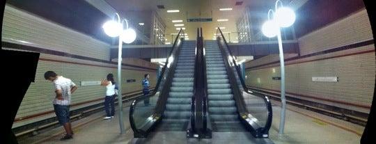 Konak Metro İstasyonu is one of izmir.