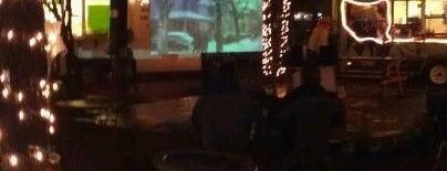Osaka Soul is one of Top 10 dinner spots in Austin, TX.