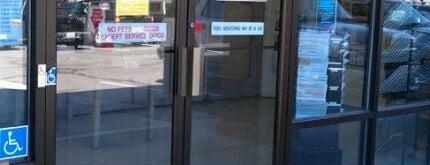 Truckee DMV Office is one of Paige : понравившиеся места.