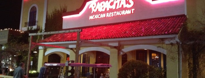 Papacita's is one of Locais curtidos por Marcus.