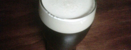 Oveja Negra Pub is one of Bar.