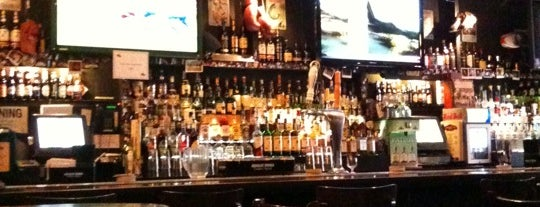 Lansdowne Road is one of Manhattan Bars to Check Out.