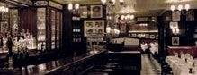 Minetta Tavern is one of Bons plans NYC.