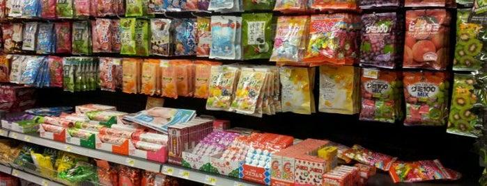 PriceSmart Foods is one of Lugares favoritos de Moe.