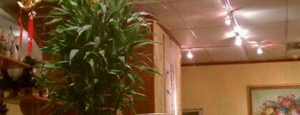 Aloha Asian Cuisine & Sushi is one of Feed Me, Atlanta!!.
