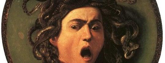 101 posti da vedere a Firenze prima di morire