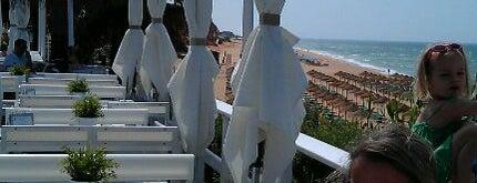 Breeze is one of Tempat yang Disukai MENU.