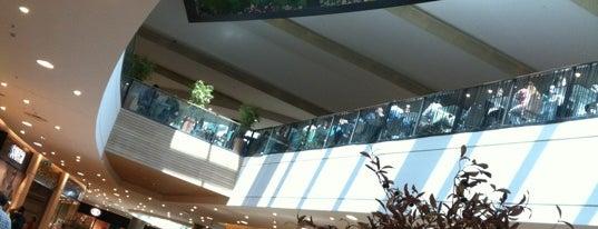 Optimum is one of List of Shopping Malls in İzmir.