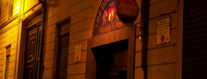 Der Keller is one of Best food and drinks in Turin.