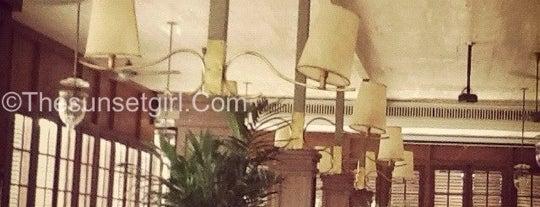 JAKARTA Dining Extravaganza