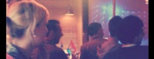 De Roze Beurs is one of Top picks for Gay Bars.