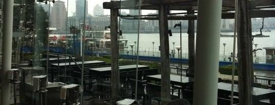 The Kitchen Salvatore Cuomo is one of Tim's Favorite Restaurants & Bars around The Globe.