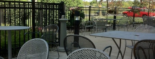 Cool Beans Coffee Cafe is one of Best coffee shops in Madison WI.