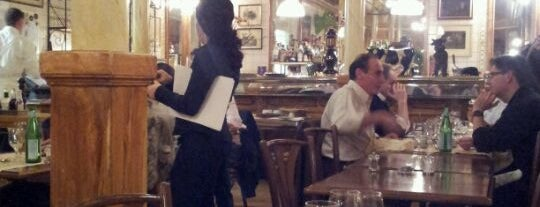 Bistrot du Boucher is one of Foodie places in Geneva area.