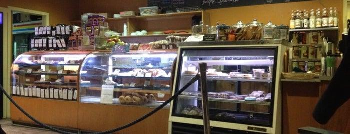 St. Elmo's Coffee Pub is one of Best of Alexandria, VA..